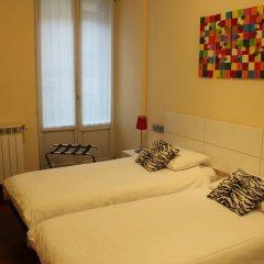 Отель Apartamentos San Marcial 28 Испания, Сан-Себастьян - отзывы, цены и фото номеров - забронировать отель Apartamentos San Marcial 28 онлайн детские мероприятия фото 2