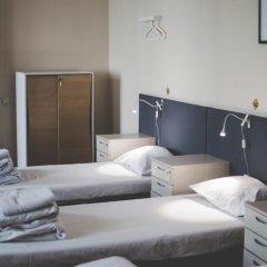 Hostel Jamaika Стандартный номер с различными типами кроватей фото 3