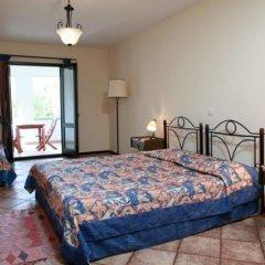 Pinepark Holiday Club 4* Стандартный номер с различными типами кроватей фото 2