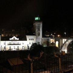 Отель Posada La Anjana фото 6