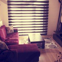 Edirne House Турция, Эдирне - отзывы, цены и фото номеров - забронировать отель Edirne House онлайн спа