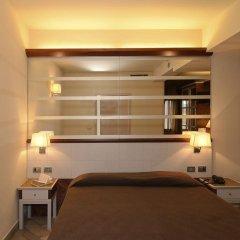 Hotel Eden спа