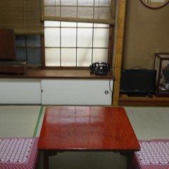 Отель Oyado Matsumura Япония, Токио - отзывы, цены и фото номеров - забронировать отель Oyado Matsumura онлайн в номере