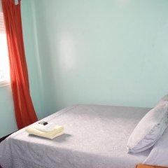 Отель Hostal Numancia Номер Премьер с двуспальной кроватью фото 3