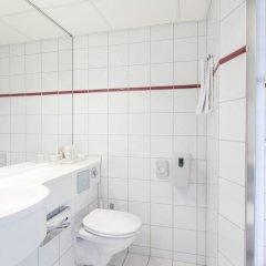 Radisson Blu Caledonien Hotel, Kristiansand 4* Стандартный номер с различными типами кроватей фото 4