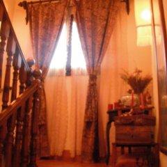 Отель El Ronzal Квентар питание фото 3