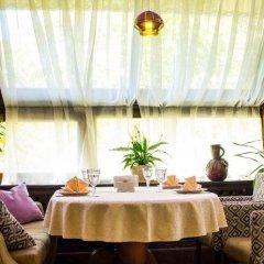 Отель Olimp Club Одесса помещение для мероприятий фото 2