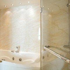 Отель Melia Athens 4* Стандартный номер с двуспальной кроватью фото 5