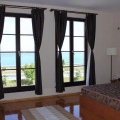 Deniz Konak Otel Стандартный номер с различными типами кроватей фото 5