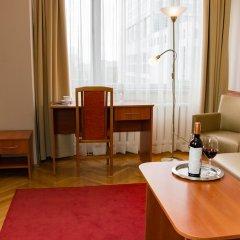 Hotel Katowice Economy комната для гостей фото 4