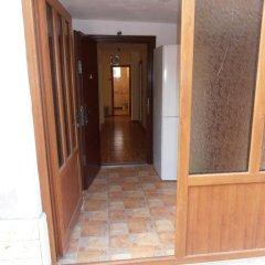 Отель Guest House Kranevo Болгария, Кранево - отзывы, цены и фото номеров - забронировать отель Guest House Kranevo онлайн интерьер отеля