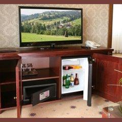 Гостиница Гранд-отель Пилипец Украина, Поляна - отзывы, цены и фото номеров - забронировать гостиницу Гранд-отель Пилипец онлайн удобства в номере