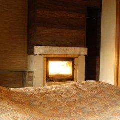 Пихта Хаус Отель удобства в номере