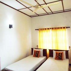 Отель Sheen Home stay Шри-Ланка, Пляж Golden Mile - отзывы, цены и фото номеров - забронировать отель Sheen Home stay онлайн детские мероприятия