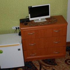 Отель Guest House Ksenia Бердянск удобства в номере