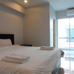 Отель Delight Residence 3* Стандартный номер