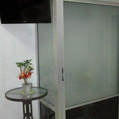 Отель Siam Bb Resort интерьер отеля фото 2