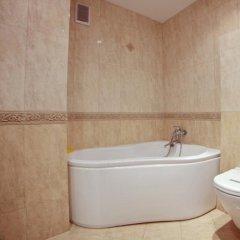 Апартаменты Studiominsk 10 Apartments Минск ванная