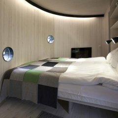 Tree Hotel 5* Стандартный номер с различными типами кроватей фото 10