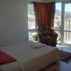 Lizo Hotel 3* Стандартный номер с различными типами кроватей