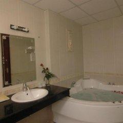 Sophia Hotel 3* Номер Делюкс с различными типами кроватей фото 3