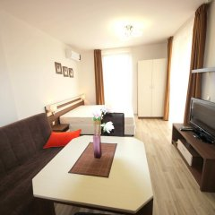 Апартаменты Menada Tarsis Apartments Студия фото 50