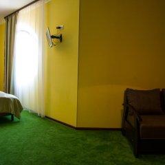 12 Месяцев Мини-отель 3* Улучшенный номер фото 7