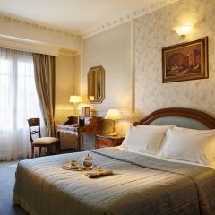 Mediterranean Palace Hotel комната для гостей фото 2