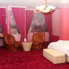 Hotel Rosa Blu комната для гостей фото 5