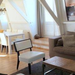 Отель My House Your House комната для гостей фото 2