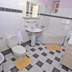 Апартаменты Epicenter Apartments Split Улучшенные апартаменты с различными типами кроватей фото 14