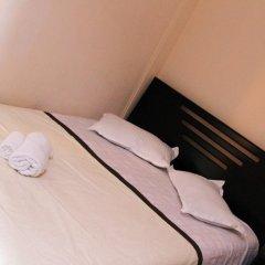 Отель B&B Old Tbilisi 3* Номер категории Эконом с различными типами кроватей фото 3