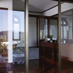 Отель Belmond La Résidence Phou Vao 5* Люкс с различными типами кроватей фото 4