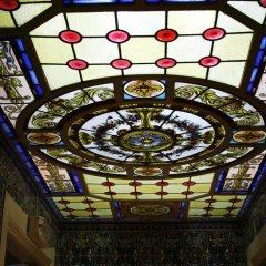 Отель Castelo Santa Catarina гостиничный бар