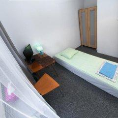Wierzbno Hostel Варшава ванная фото 2