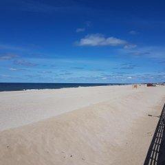 Гостиница Guesthouse Alina пляж