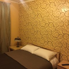 Мини-отель Бескудниково Стандартный номер с различными типами кроватей