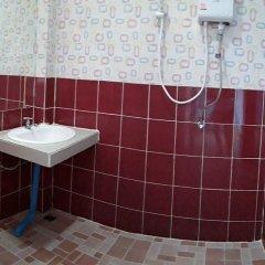 Отель Preawwaan Seaview Ko Laan ванная фото 2