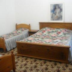 Гостиница Vechniy Zov в Сочи - забронировать гостиницу Vechniy Zov, цены и фото номеров комната для гостей фото 4