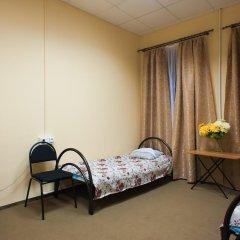 Гостиница Pestel Inn 2* Стандартный номер с 2 отдельными кроватями (общая ванная комната) фото 2