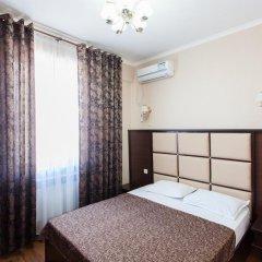 Отель Elite Hotel Кыргызстан, Бишкек - отзывы, цены и фото номеров - забронировать отель Elite Hotel онлайн комната для гостей фото 4