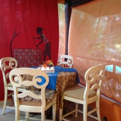Calabash apartments in Kololi, Gambia from 77$, photos, reviews - zenhotels.com childrens activities