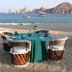 Отель Club Cascadas de Baja фото 3