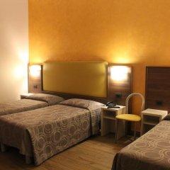Отель House Beatrice Milano Номер Комфорт с различными типами кроватей фото 2