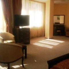 Гостиница Парус Отель в Королеве 1 отзыв об отеле, цены и фото номеров - забронировать гостиницу Парус Отель онлайн Королёв удобства в номере фото 5