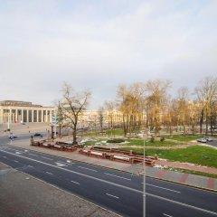 Апартаменты Белрент Минск фото 5