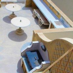 Отель Avalon Bellevue Homes Мальта, Мунксар - отзывы, цены и фото номеров - забронировать отель Avalon Bellevue Homes онлайн фото 3