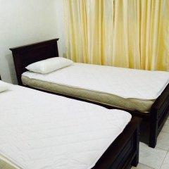 Sleep cheap hostel Стандартный номер с 2 отдельными кроватями