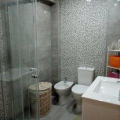 Отель Baleal Sol Village I ванная фото 2