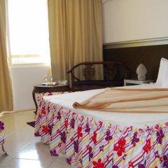 Hotel Majestic Mamaia в номере